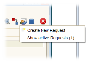 Request Popup.png