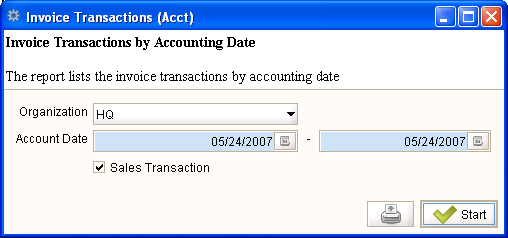 ManPageR InvoiceTransactions(Acct).png