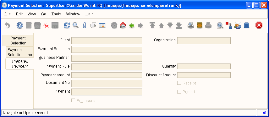 ManPageW PaymentSelection PreparedPayment.png