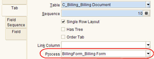 File:register_billing_form.jpg