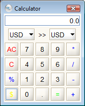 CalculatorCurrency.png
