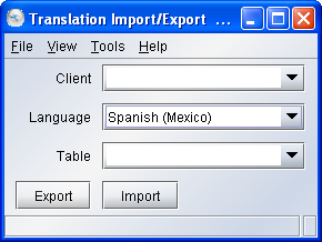 LPI Translation Import Export.PNG