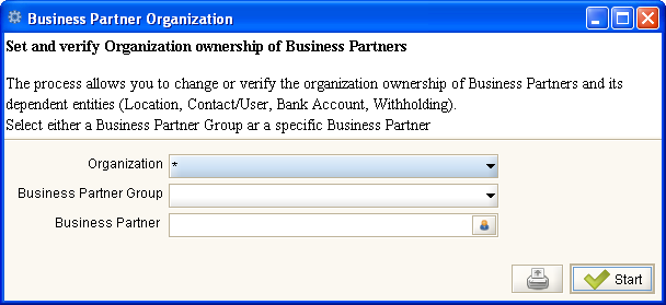 ManPageP BusinessPartnerOrganization.png