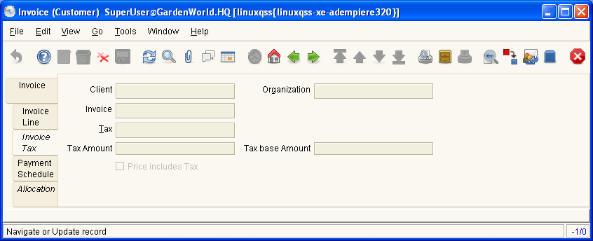 ManPageW Invoice(Customer) InvoiceTax.png