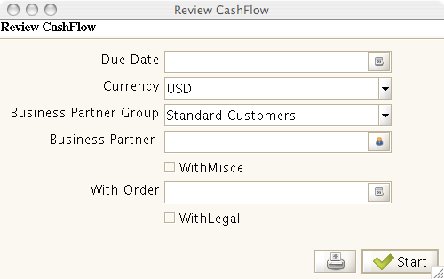Image:ReportCashFlow.png
