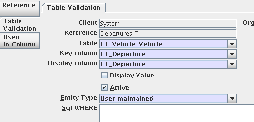 ReferenceTable1Validation.png