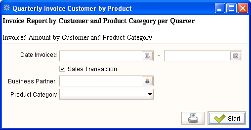ManPageR QuarterlyInvoiceCustomerbyProduct.png