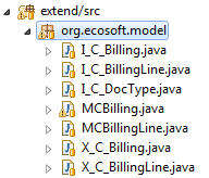 File:billing_classes_eclipse_rev2.jpg