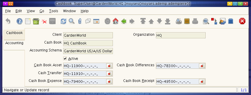 ManPageW Cashbook Accounting.png