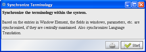 LPI Synchronize Terminology Process.PNG