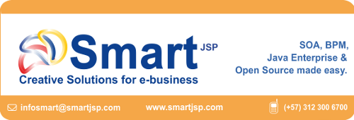 Sticker smart2011.png