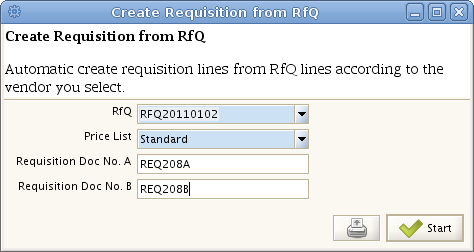 Script Process M RfQ Requisition Create 03 Window.png